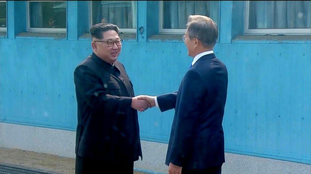 http://a.abcnews.com/images/International/korea-1-rt-er-180426_hpMain_16x9_992.jpg