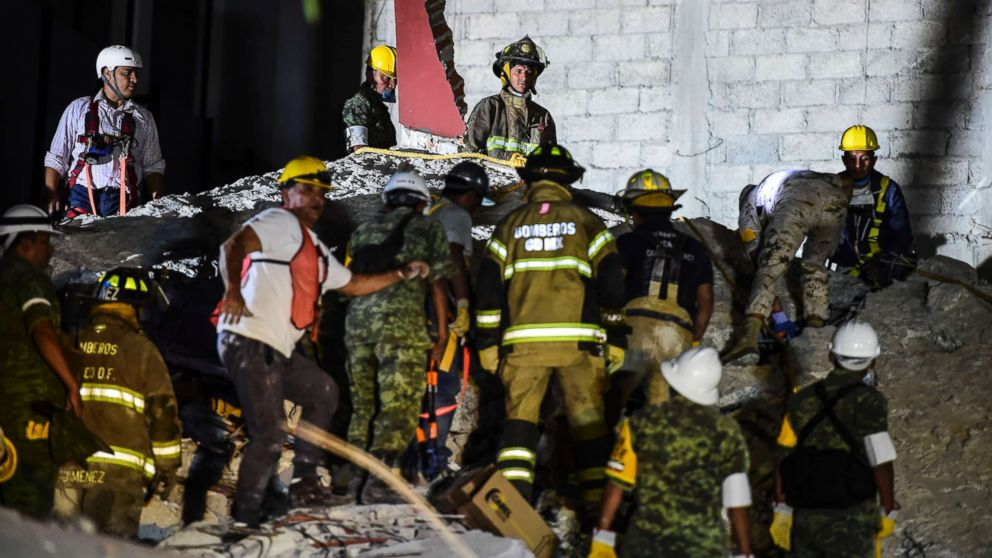 http://a.abcnews.com/images/International/mexico-city-earthquake-gty-ml-170920_16x9_992.jpg