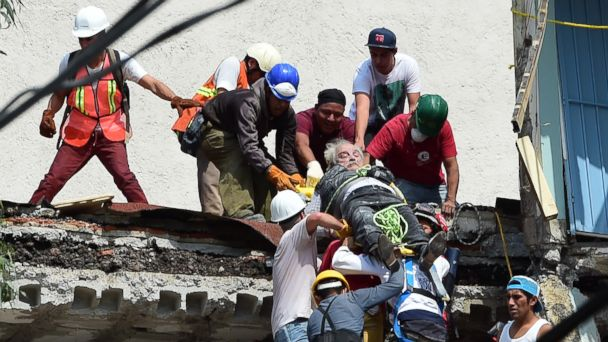 http://a.abcnews.com/images/International/mexico-city-earthquake3-gty-ml-170920_16x9_608.jpg