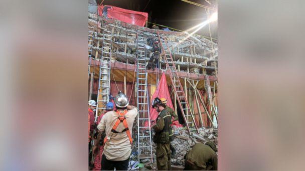 http://a.abcnews.com/images/International/mexico-city-rescue-1-ht-jt-170923_v4x3_16x9_608.jpg
