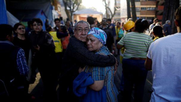 http://a.abcnews.com/images/International/mexico-quake-rt-er-180216_16x9_608.jpg