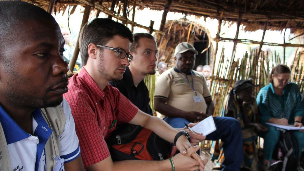 What we know about the investigations into an American UN worker's death in Congo