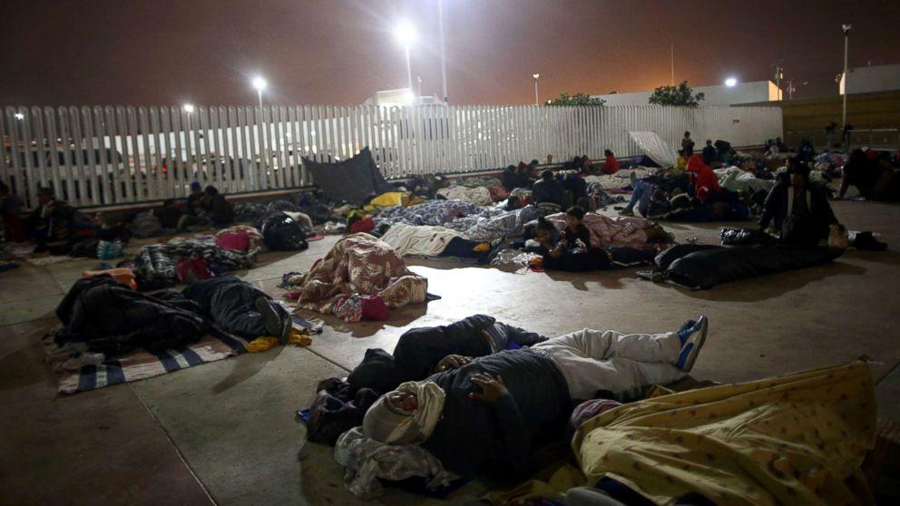 http://a.abcnews.com/images/International/migrants-rt-ml-180430_hpMain_16x9_992.jpg