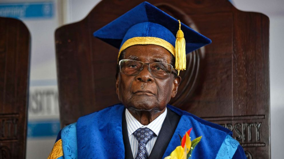 http://a.abcnews.com/images/International/mugabe-graduation-ceremony-03-ap-jef-171117_16x9_992.jpg