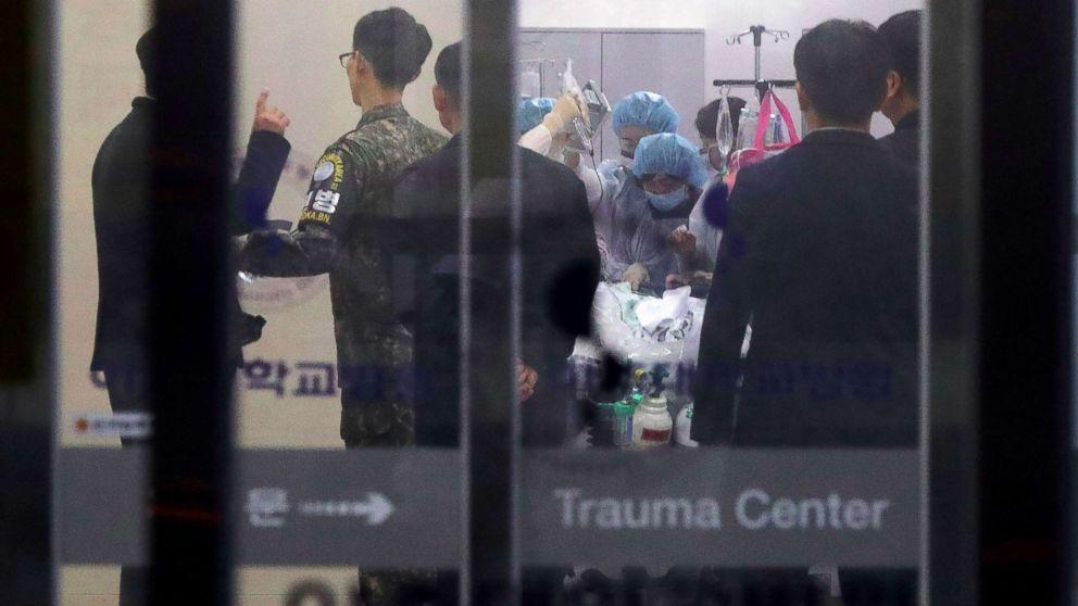 http://a.abcnews.com/images/International/north-korea-defector-hospital-gty-jef-171122_16x9_992.jpg