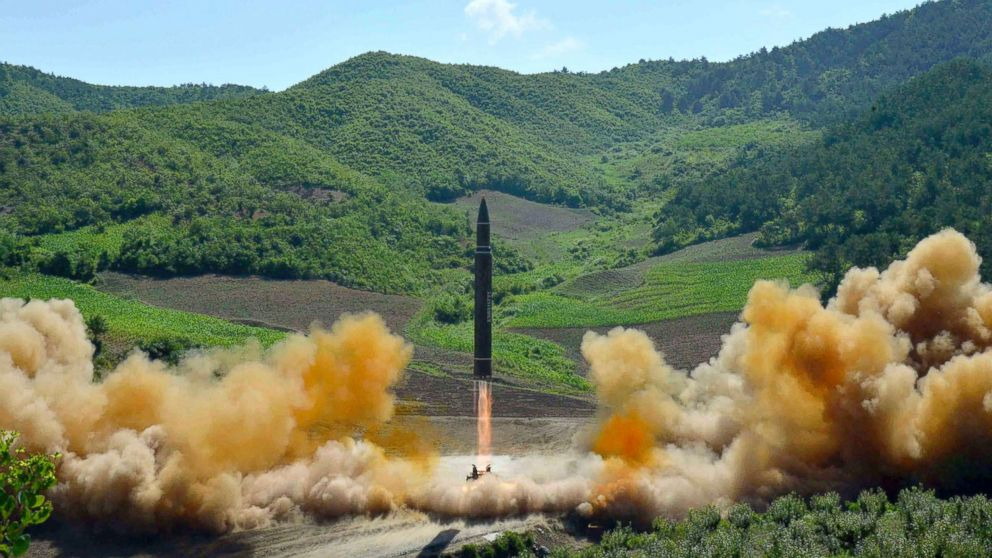http://a.abcnews.com/images/International/north-korea-icbm-missile-file-ap-jef-170801_16x9_992.jpg