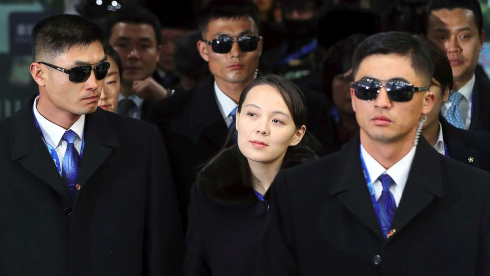 South Korea agrees to pay expenses for North  Korea's  Olympic delegation