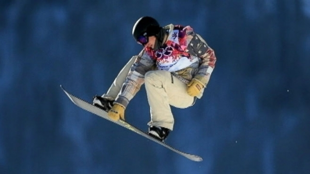 Slopestyle and team figure skating make their Olympic debuts.