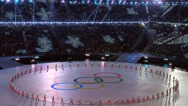 http://a.abcnews.com/images/International/olympic-ceremony-02-rtr-jc-180223_16x9_608.jpg