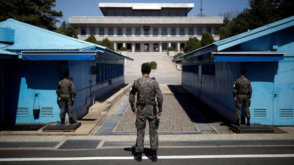 http://a.abcnews.com/images/International/panmunjom-korea-rt-jt-180426_hpMain_16x9_992.jpg