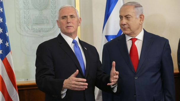 http://a.abcnews.com/images/International/pence-netanyahu-nc-mem-180122_16x9_608.jpg