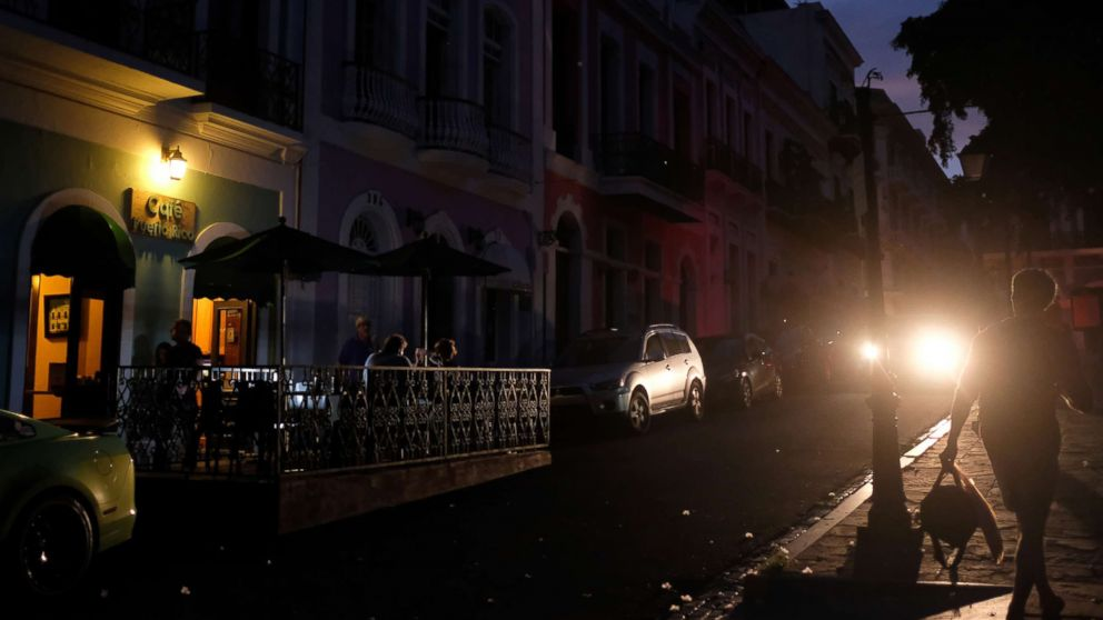 http://a.abcnews.com/images/International/puerto-rico-blackout-gty-hb-180418_hpMain_2_16x9_992.jpg