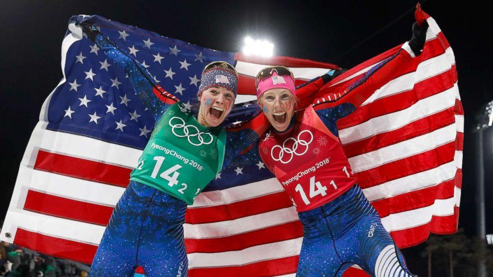 http://a.abcnews.com/images/International/randall-diggins-olympic-04-gty-jrl-180221_16x9_992.jpg