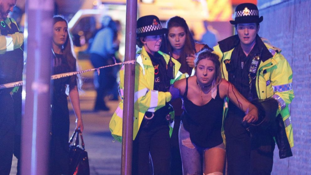 http://a.abcnews.com/images/International/rex-manchester-incident-01-jc-170522_16x9_992.jpg