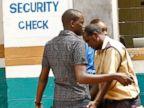 Students Return to Kenya School Nine Months After Tragic Massacre