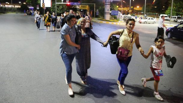 http://a.abcnews.com/images/International/rt_istanbul_airport_attack_ps_160628_604p_16x9_608.jpg