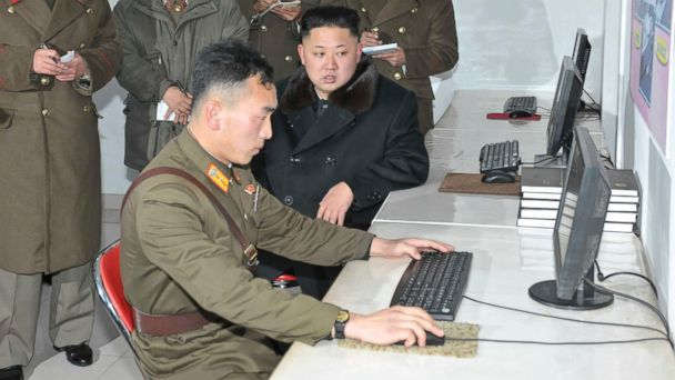http://a.abcnews.com/images/International/rt_kim_jong_un_computer_wy_141218_16x9_608.jpg
