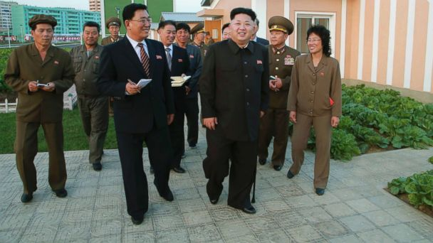 http://a.abcnews.com/images/International/rtr_kim_jong_un_appears__cane_jc_141014_16x9_608.jpg