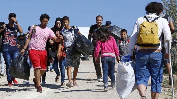http://a.abcnews.com/images/International/rtr_turkey_migrants_jc_150901_16x9_608.jpg