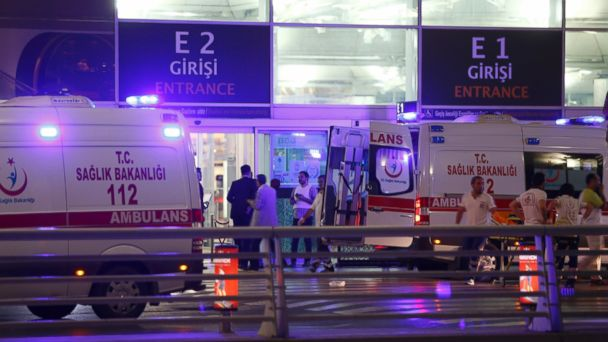 http://a.abcnews.com/images/International/rtr_turkish_airport_attack_03_jc_160628_16x9_608.jpg