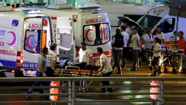 http://a.abcnews.com/images/International/rtr_turkish_airport_attack_07_jc_160628_16x9_608.jpg