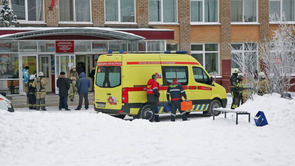 http://a.abcnews.com/images/International/russia-school-knife-incident-1-epa-jt-180115_16x9_992.jpg