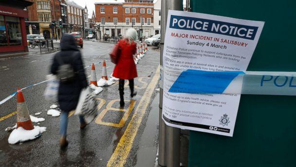 http://a.abcnews.com/images/International/salisbury-crime-scene3-rt-mem-180319_hpMain_16x9_608.jpg