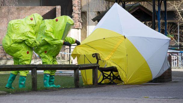http://a.abcnews.com/images/International/salisbury-hazmat-tent-gty-ps-180315_16x9_608.jpg