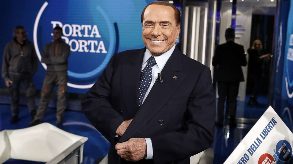 http://a.abcnews.com/images/International/silvio-berlusconi-05-ap-jc-180221_16x9_992.jpg