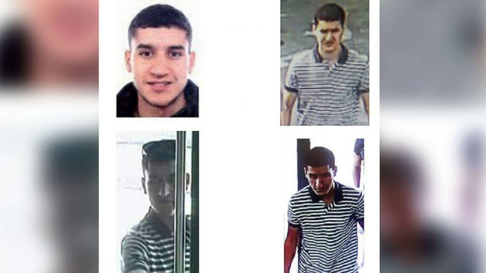 http://a.abcnews.com/images/International/spain-attacks-younes-abouyaaqoub-ap-mem-170821JPG_v2x1_16x9_992.jpg