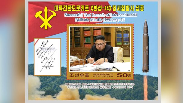 http://a.abcnews.com/images/International/stamps-nk-rt-ml-170808_v12x5_16x9_608.jpg