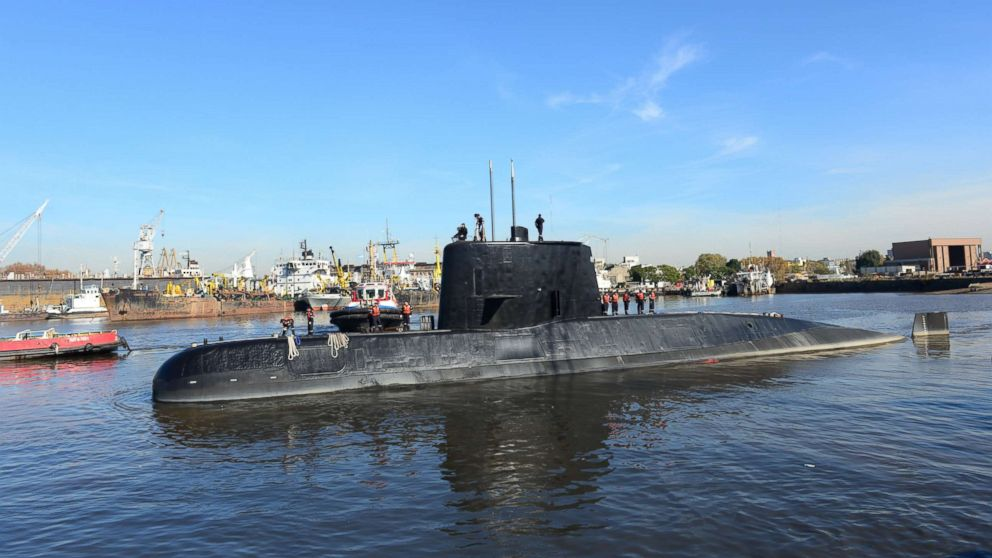 http://a.abcnews.com/images/International/submarine-epa-er-_16x9_992.jpg