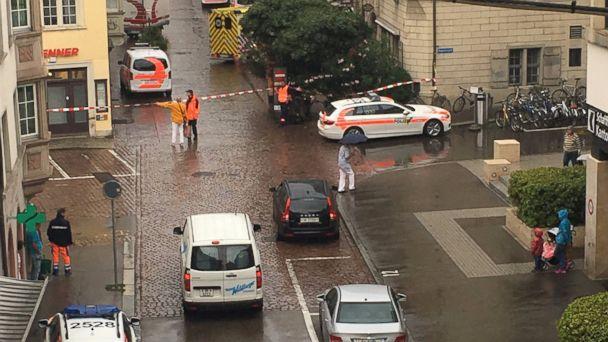 http://a.abcnews.com/images/International/switzerland-attack-rt-mem-170724_16x9_608.jpg