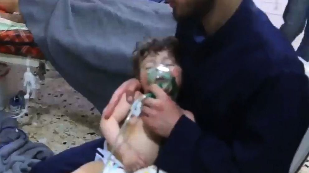 http://a.abcnews.com/images/International/syria-chemical-attack-cropped-gty-jt-180408_hpMain_2_16x9_992.jpg