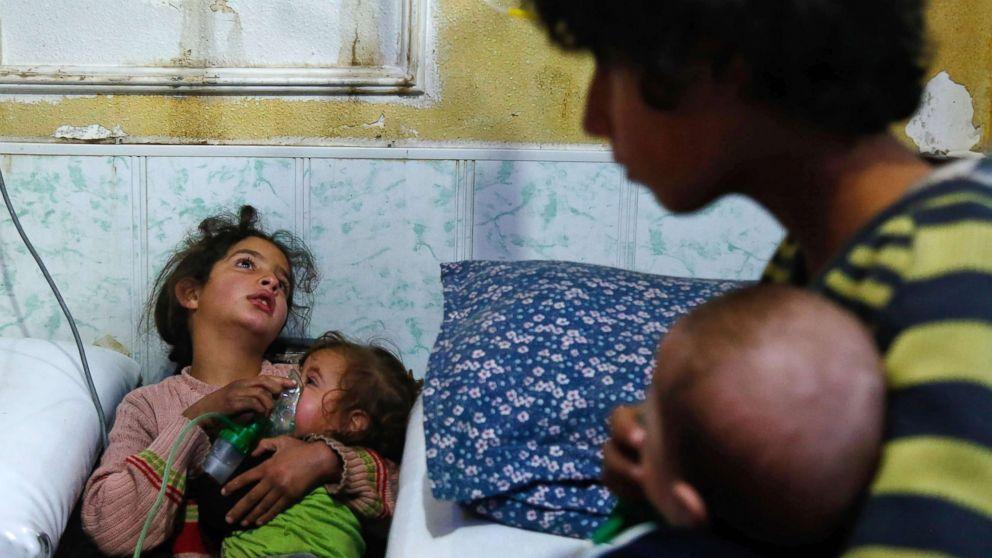 http://a.abcnews.com/images/International/syria-gas-gty-rc-180123_16x9_992.jpg