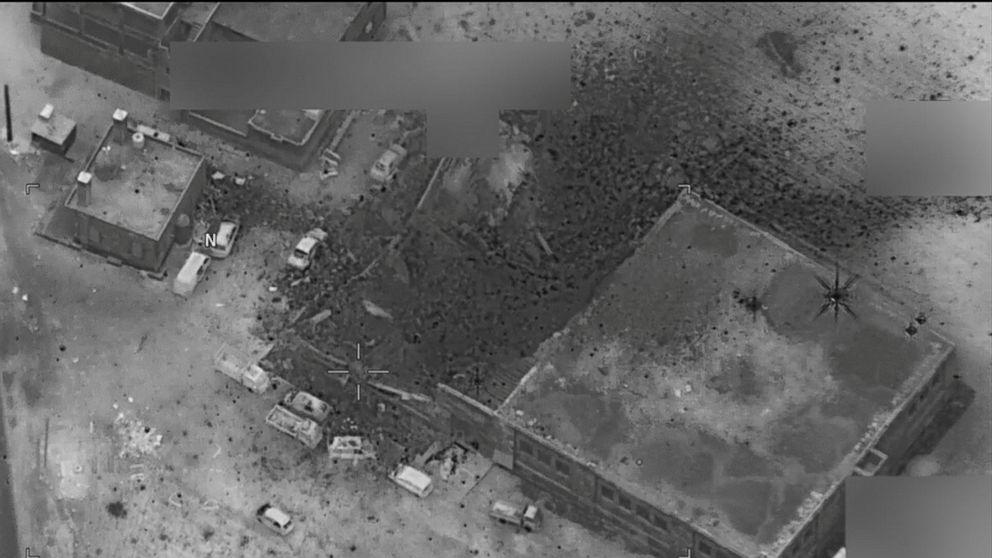 http://a.abcnews.com/images/International/syria-mosque-rt-er-170906_16x9_992.jpg