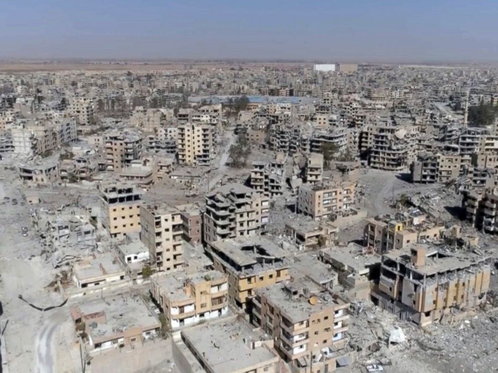 syria-raqqa-destruction2-ap-mem-171020_4