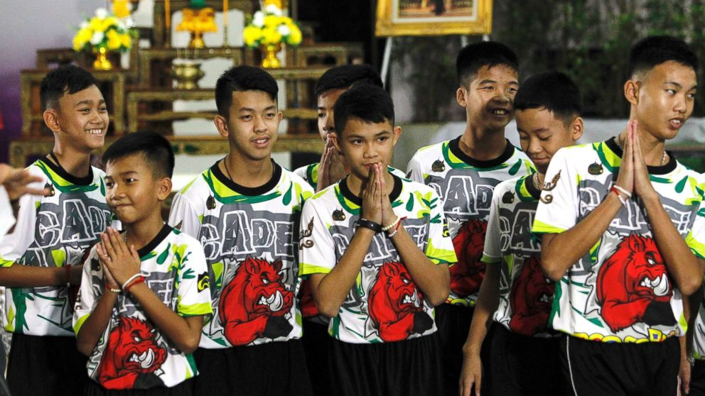 http://a.abcnews.com/images/International/thailand-soccer-presser5-sh-ml-180718_hpMain_16x9_992.jpg