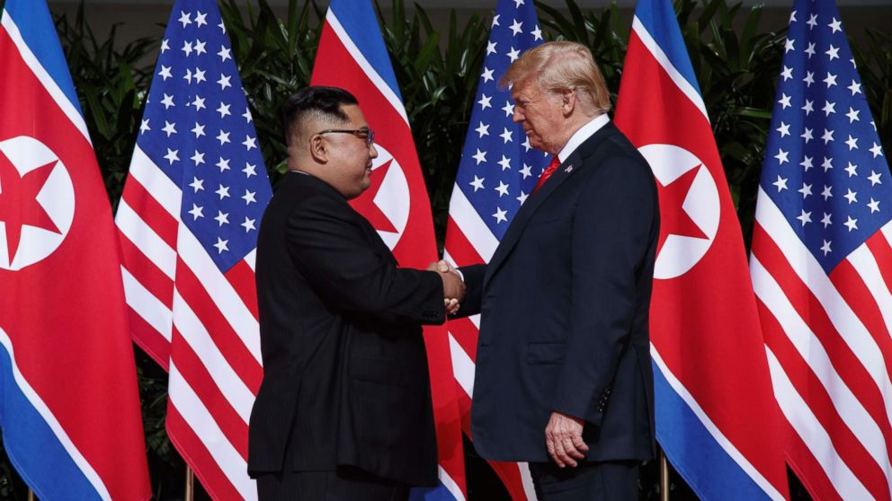 http://a.abcnews.com/images/International/trump-kim-summit-singapore-43-ap-jc-180611_hpMain_16x9_992.jpg