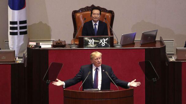 http://a.abcnews.com/images/International/trump-speech-south-korea-ap-ps-171128_16x9_608.jpg