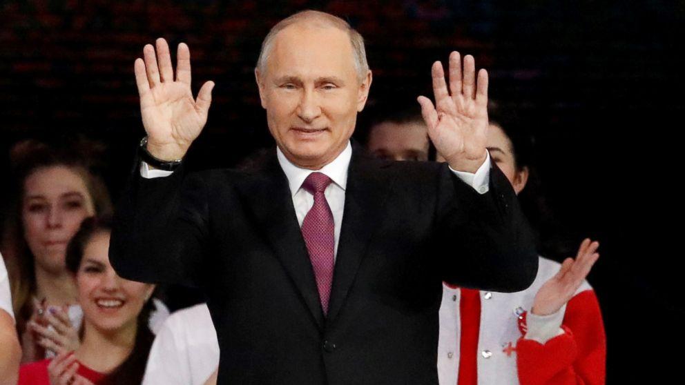 http://a.abcnews.com/images/International/vladimir-putin-rt-jef-171206_16x9_992.jpg