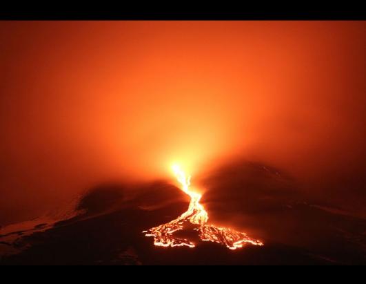 zp mount etna erupts ll 120424 ssh April 24: Mad Cow Disease, Backpage.com