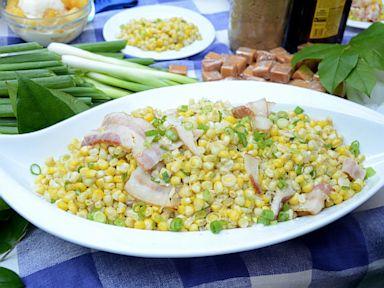 PHOTO: GMA Recipes