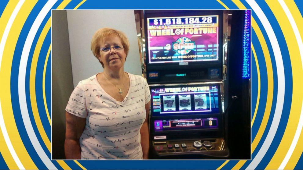 Diamond casino roulette