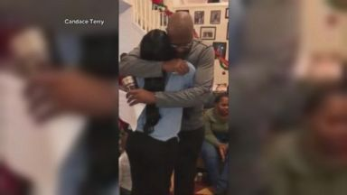 'VIDEO: Woman gets name changed to honor stepfather who raised her' from the web at 'http://a.abcnews.com/images/Lifestyle/171228_vod_name_16x9_384.jpg'