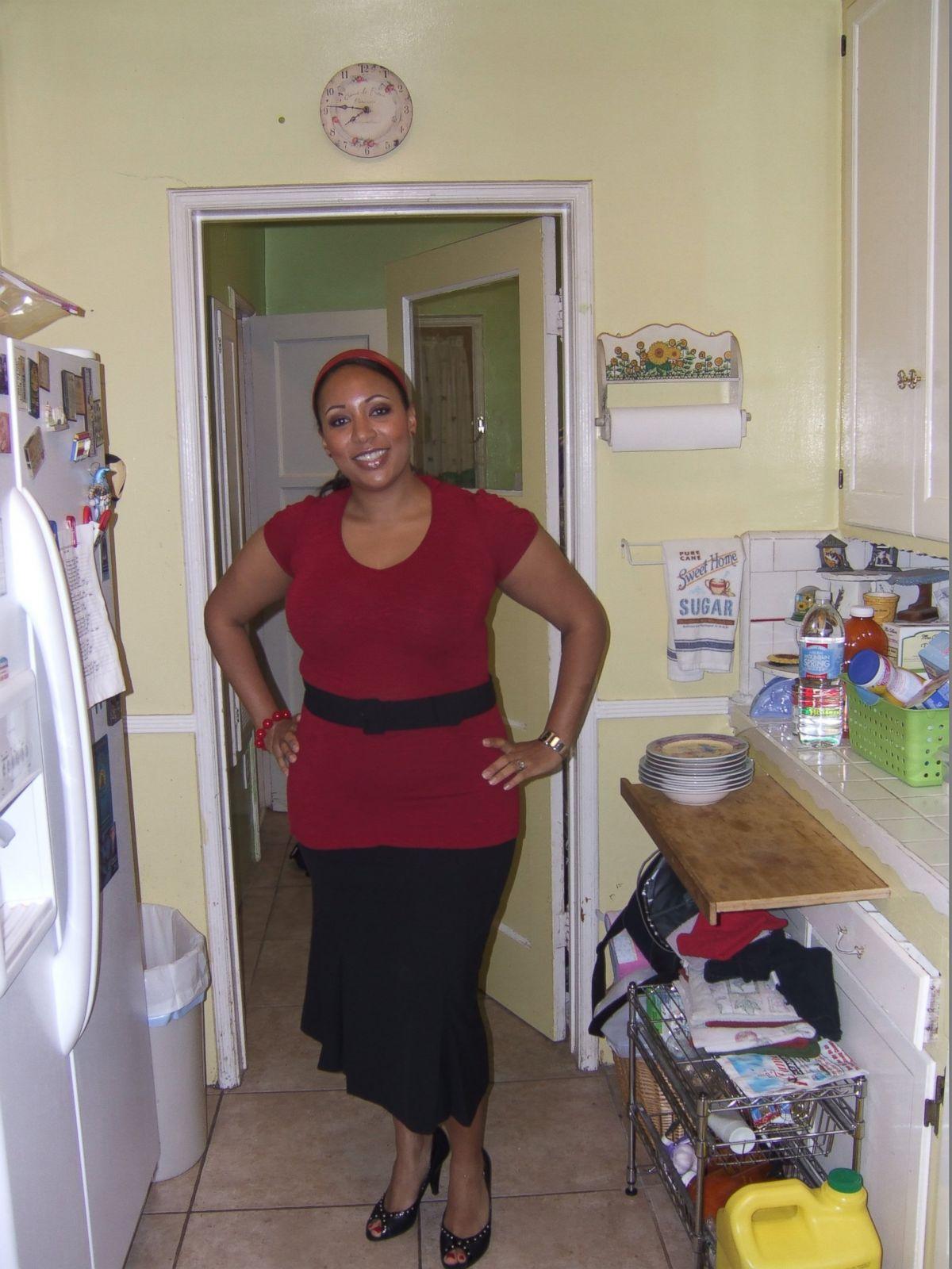 mara rosenbloom weight loss clinic