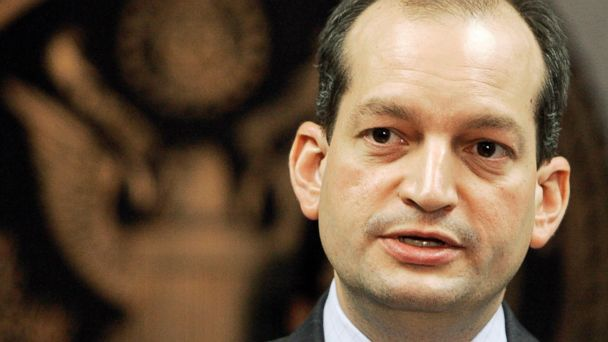 http://a.abcnews.com/images/Lifestyle/AP-alexander-acosta-01-as-170216_16x9_608.jpg