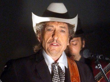 PHOTO: Bob Dylans former Harlem townhouse listed for $3.595 million