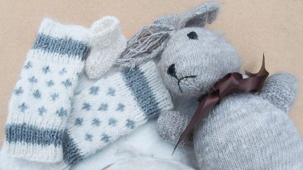 BNPS angora rabbit 1 jtm 141014 16x9 608 Womans Pets Provide Delightfully Warm Presents