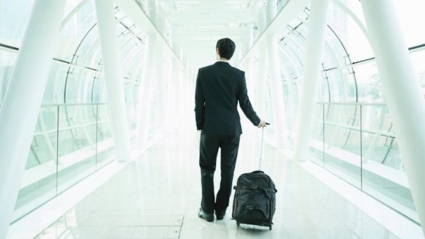 PHOTO: Major airline carriers are putting new restrictions on cabin baggage for certain fares.